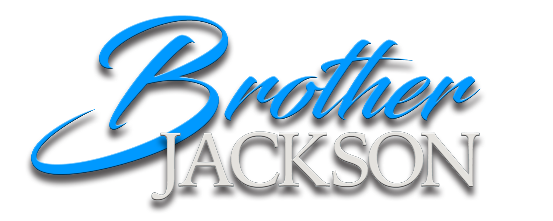 Brother Jackson